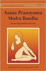 Yoga Teacher Training Singapore Essential Reading