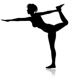 Yoga Mala Yoga Studio In Singapore