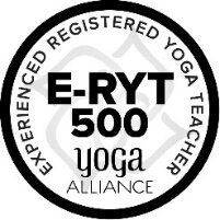ERYT500 Yoga Teacher Training by Yoga Mala Singapore