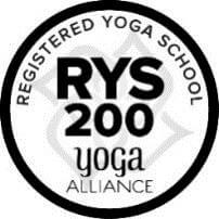 RYS200 Yoga Teacher Training by Yoga Mala Singapore