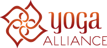 Yoga Teacher Training by Yoga Mala Singapore is accredited by the Yoga Alliance