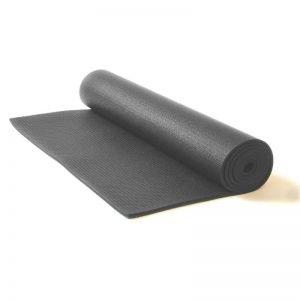 cheap mats yoga mega shop mat accesories exercise fitness sale product nepal