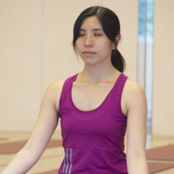 Mien Yoga Mala Yoga Studio Singapore