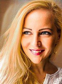Tanya Popovich